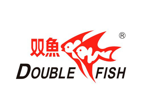 Logo_DOBLE_FISH.jpg