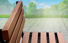 garden_furniture_01.jpg
